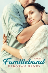 Familieband : roman