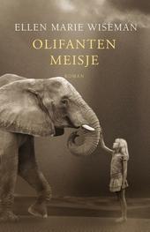 Olifantenmeisje : roman