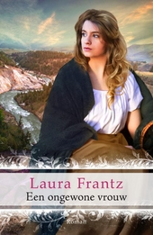 Een ongewone vrouw : roman