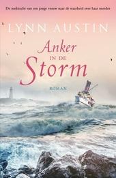 Anker in de storm