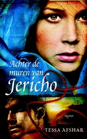 Achter de muren van Jericho : roman