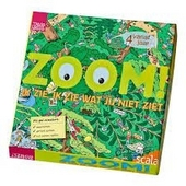 Zoom! : ik zie, ik zie wat jij niet ziet