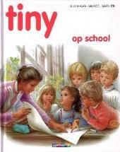 Tiny op school