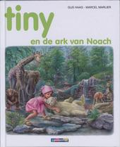 Tiny en de ark van Noach