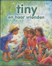 Tiny en haar vrienden : 8 verhalen