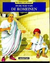 In de tijd van de Romeinen
