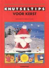 Knutseltips voor kerst