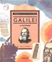 Galilei en het heelal