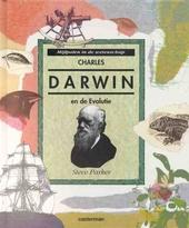 Charles Darwin en de evolutie