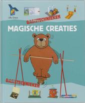Magische creaties