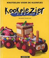 Kookplezier