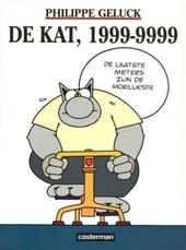 De kat 1999-9999