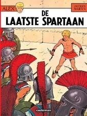 De laatste Spartaan