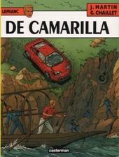 De Camarilla