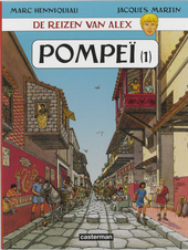 Pompei. Dl. 1
