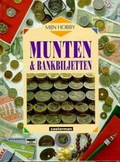 Munten en bankbiljetten