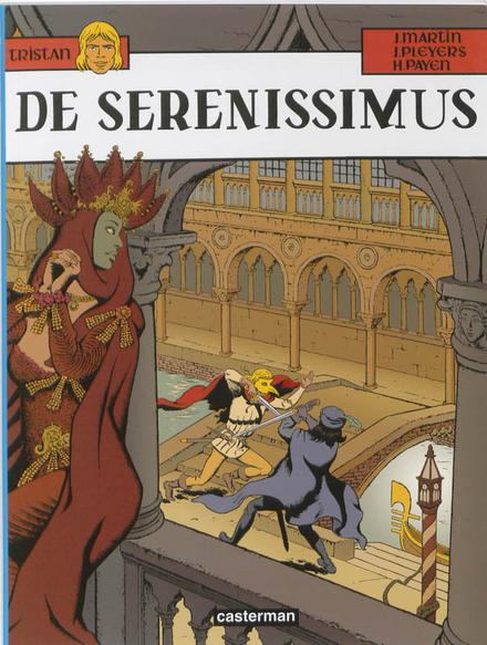 De serenissimus