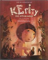 Kerity : het sprookjeshuis