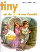 Tiny en de prins van Venetië
