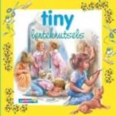 Tiny : lenteknutsels