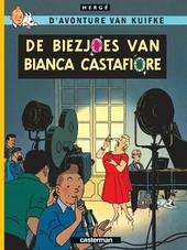 De biezjoes van Bianca Castafiore