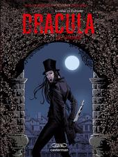 Dracula, de ondode. 3