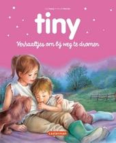 Tiny-verhaaltjes om bij weg te dromen