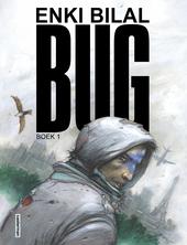 Bug. Boek 1