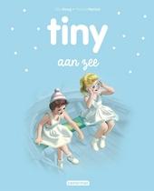 Tiny aan zee