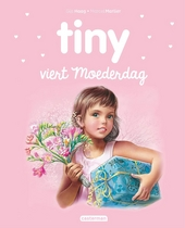 Tiny viert Moederdag