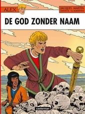 De god zonder naam