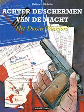 Het dossier Washford