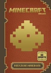 Redstone handboek : de update