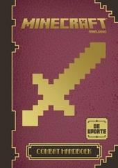 Combat handboek : de update