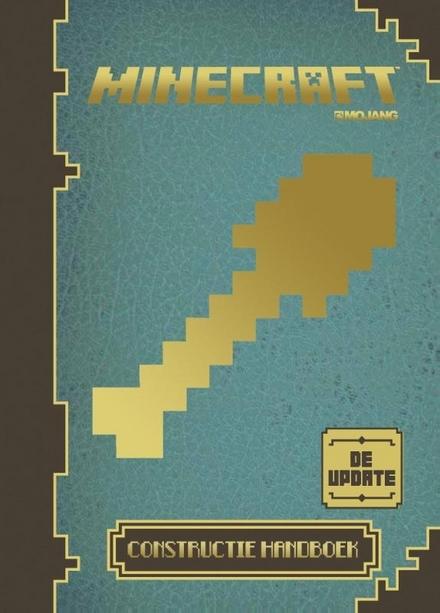 Constructie handboek : de update