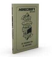 Minecraft : de geheimen van de survivors