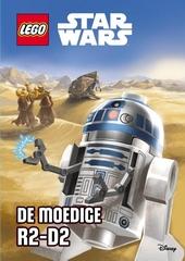 De moedige R2-D2