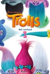 Trolls : het verhaal