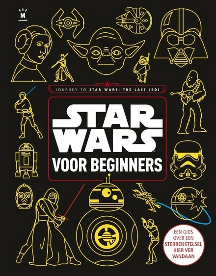 Star Wars voor beginners