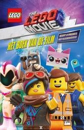 The Lego movie 2 : junior novel : het boek van de film