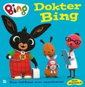 Dokter Bing : een verhaal over vaccineren