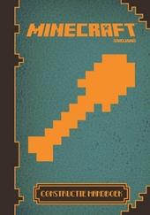 Minecraft : constructie handboek
