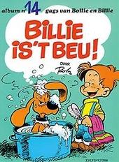 60 grappen van Bollie en Billie nr. 4