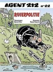 Rivierpolitie