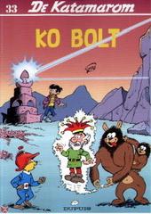 Ko Bolt
