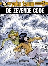 De zevende code