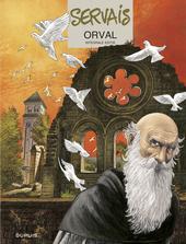Orval : integrale editie