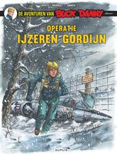 Operatie IJzeren Gordijn