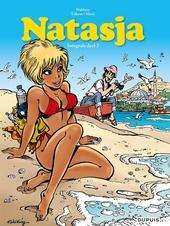 Natasja : integrale. Deel 2