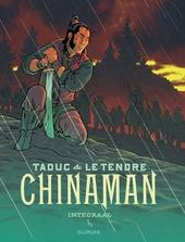Chinaman : integraal. 1